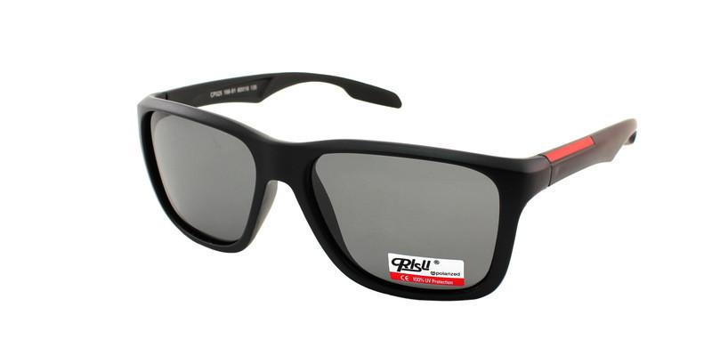 Поляризующие очки от солнца тренд 2017 Krisli Polaroid