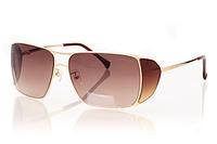 Женские солнцезащитные очки Police
