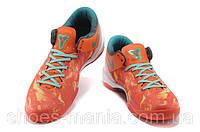 Баскетбольные кроссовки Nike Kobe 8 N-10300-2