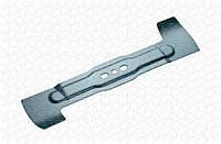 Запасной   нож для газонокосилки Bosch ROTAK 32