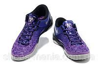 Баскетбольные кроссовки Nike Kobe 8 N-10300-3