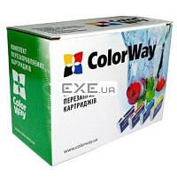 КПК CW Epson P50/ PX50/ 650/ 700(6x100) (P50RC-6.1)