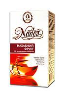 Чай в пакетиках Наглый фрукт, 24шт * 1,75г.