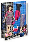 Кукла Барби Модница, фото 8