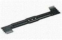 Запасной   нож для газонокосилки Bosch ROTAK 43 LI NEW
