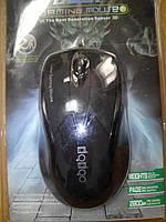Мышка Legend игровая FC-1100