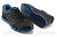 Кроссовки Adidas ClimaCool Ride Running 2014 черные