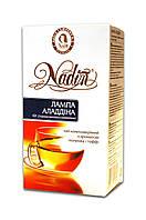 Чай в пакетиках Лампа Аладдина, 24шт * 1,75г.