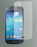 Защитная пленка для Samsung Galaxy 6.3 i9200 глянцевая