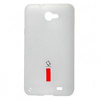Чехол-крышка Atlanta Nokia 300 белая