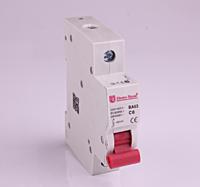 Автоматический выключатель EH-1.6 (6A)