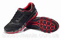 Кроссовки Adidas ClimaCool Ride Running 2014 А-10009-130