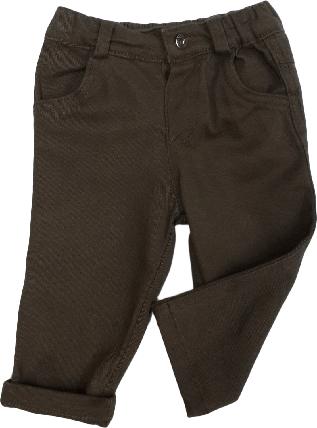 Костюм штаны и кофта детский для мальчика Bebessi хлопок размер 74 , фото 2