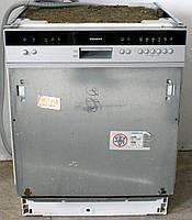 Посудомоечная машина Siemens SE56890/01 б/у