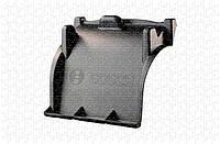 Насадка Bosch MultiMulch для ROTAK 40/43