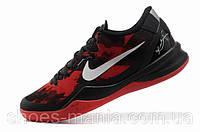 Баскетбольные кроссовки Nike Kobe 8 N-10300-7, фото 1