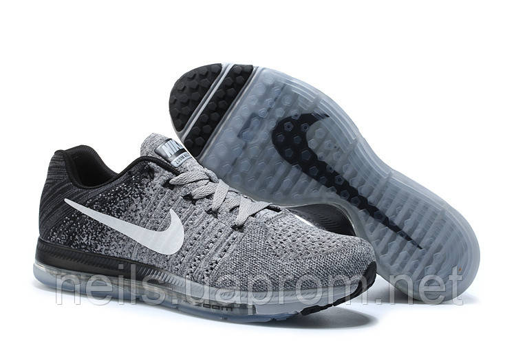 official site recognized brands size 7 Кроссовки Nike Air Zoom All Out Flyknit Low: продажа, цена в Киеве.  кроссовки, кеды повседневные от