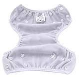 Не протекающие плавки - подгузник для малышей, фото 2