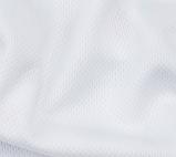 Не протекающие плавки - подгузник для малышей, фото 3