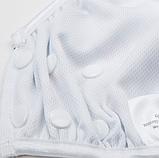 Не протекающие плавки - подгузник для малышей, фото 4