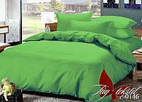 ТМ TAG Комплект постельного белья P-0146