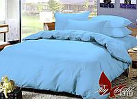 ТМ TAG Комплект постельного белья P-4310