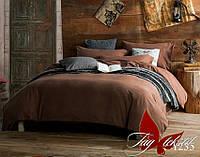 ТМ TAG Комплект постельного белья P-1235
