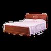 Кровать 1С Катерина