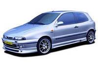 FIAT Bravo (95-01)