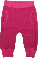 Штаны детские для девочки Cotton on Baby розовые размер 86 92