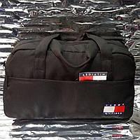 Городская спортивная сумка (Tommy Hilfiger)
