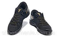 Баскетбольные кроссовки Nike Kobe 8 N-10300-9, фото 1