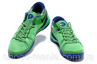 Баскетбольные кроссовки Nike Kobe 8 N-10300-10, фото 1