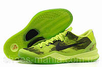 Баскетбольные кроссовки Nike Kobe 8 N-10300-11, фото 1
