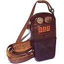 Анализатор метана переносной Сигнал-5