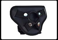 Пояс для страпона универсальный Strapon belt