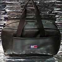 Спортивная сумка (Tommy Hilfiger)