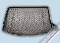 Коврик в багажник Mazda 3 Hatchback с 2003-2009 ✓ Rezaw-plast