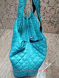 Женские сумка стеганная Сhanel/Шанель(Лучшее качество)сумка стеганная/ Сумка спортивная, фото 3