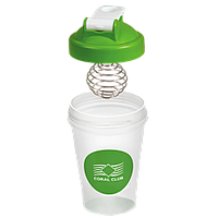Смартшейкер (600мл) Smartshaker (600ml), pcs (92268)