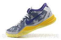 Баскетбольные кроссовки Nike Kobe 8 N-10300-12, фото 1