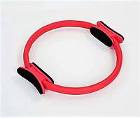 Кольцо для пилатеса d-36 см (изотоническое кольцо)