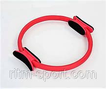 Кольцо для пилатеса d-36 см (изотоническое кольцо), фото 3