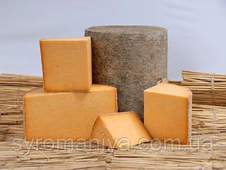 Закваска + фермент для сыра Кайрфилли