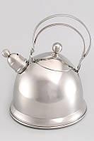 Чайник для кипячения воды  GIPFEL 1112
