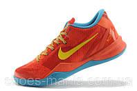 Баскетбольные кроссовки Nike Kobe 8 N-10300-13, фото 1