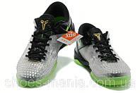 Баскетбольные кроссовки Nike Kobe 8 N-10300-14, фото 1
