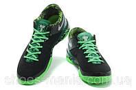 Баскетбольные кроссовки Nike Kobe 8 N-10300-15, фото 1