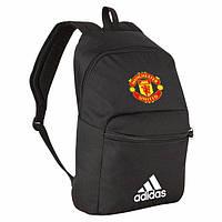Футбольный рюкзак Манчестер Юнайтед