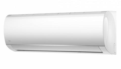 Кондиционер Midea msma-09hrdn1-q ion Blanc inverter - Украинский Стандарт в Харькове